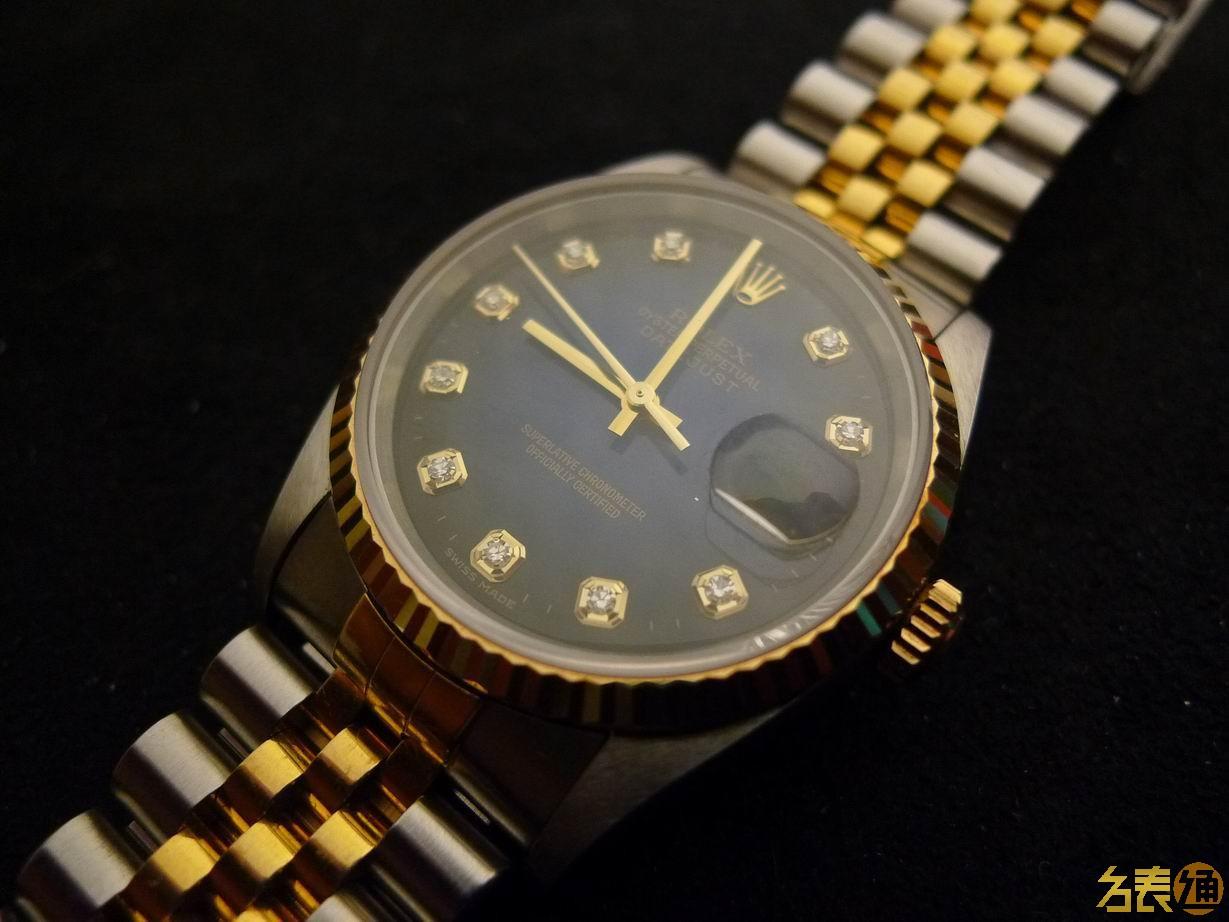 手表 钟表/P1010853.jpg