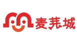 麦芽城_中日跨境电商平台